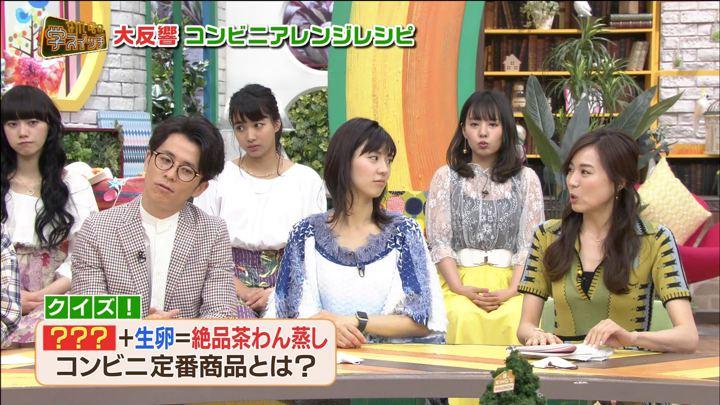 2018年04月28日笹川友里の画像06枚目