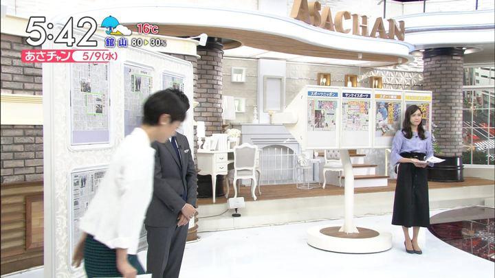 2018年05月09日笹川友里の画像01枚目