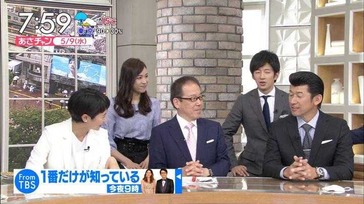 2018年05月09日笹川友里の画像08枚目