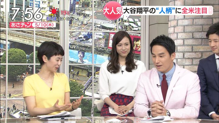 2018年05月10日笹川友里の画像09枚目