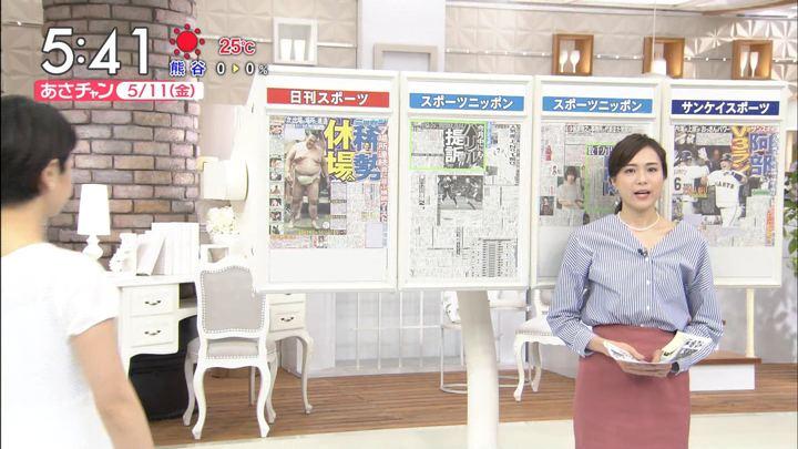 2018年05月11日笹川友里の画像02枚目