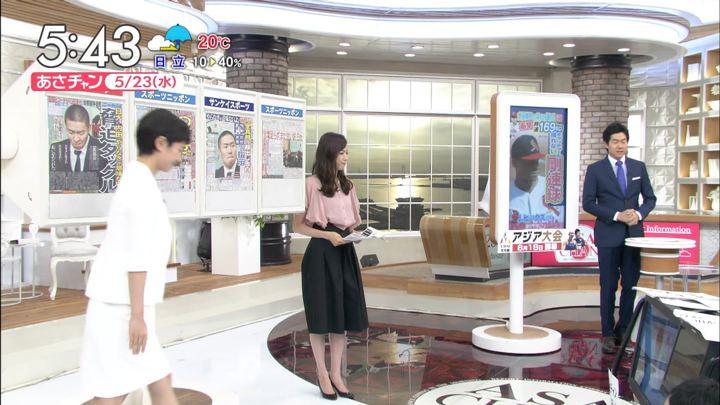 2018年05月23日笹川友里の画像05枚目