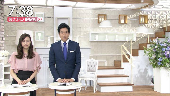 2018年05月23日笹川友里の画像12枚目