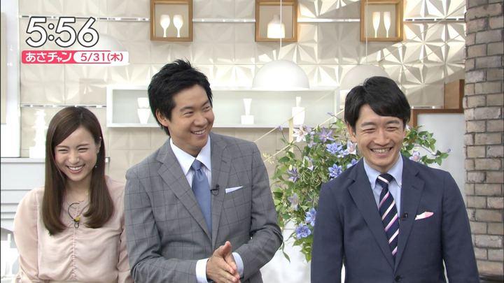 2018年05月31日笹川友里の画像07枚目