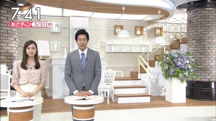 2018年05月31日笹川友里の画像09枚目