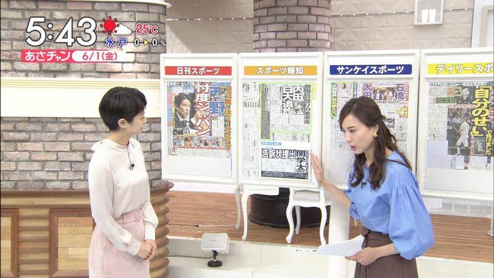 2018年06月01日笹川友里の画像05枚目
