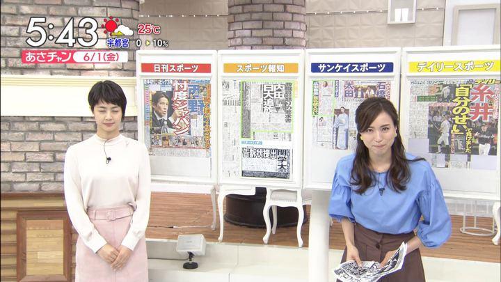 2018年06月01日笹川友里の画像06枚目