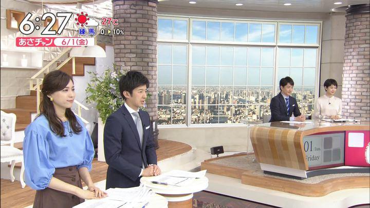 2018年06月01日笹川友里の画像09枚目