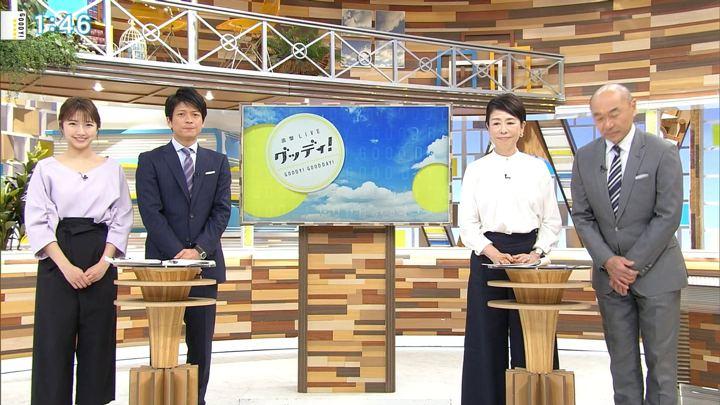 2018年03月28日笹崎里菜の画像51枚目