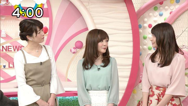 2018年03月29日笹崎里菜の画像03枚目