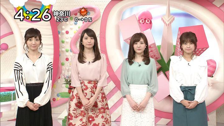 2018年03月29日笹崎里菜の画像10枚目