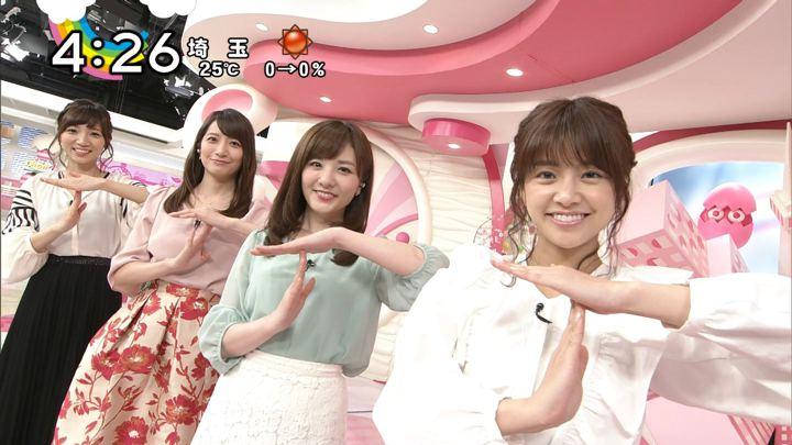 2018年03月29日笹崎里菜の画像12枚目