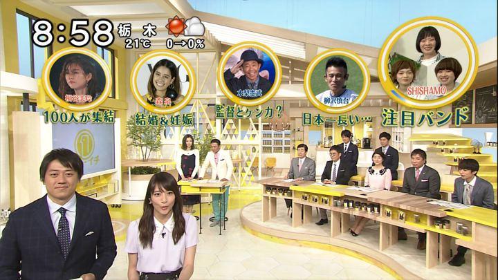 2018年04月01日笹崎里菜の画像04枚目