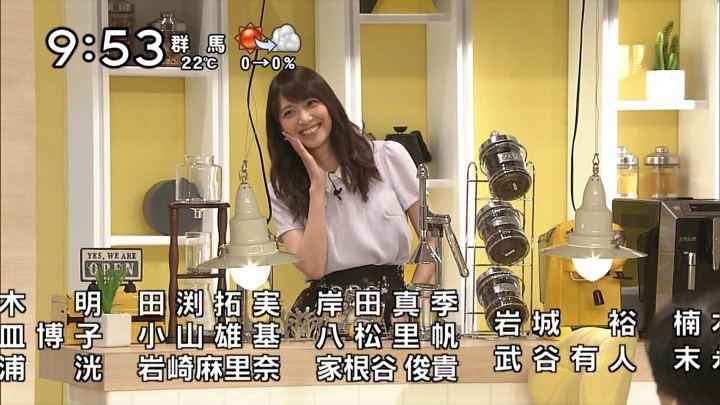 2018年04月01日笹崎里菜の画像16枚目