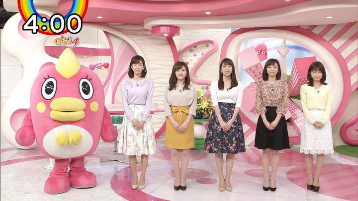 2018年04月04日笹崎里菜の画像01枚目