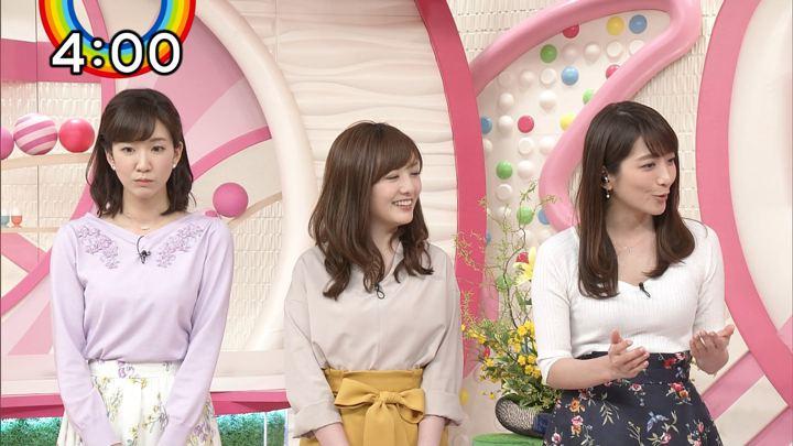 2018年04月04日笹崎里菜の画像03枚目