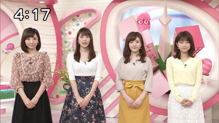2018年04月04日笹崎里菜の画像07枚目