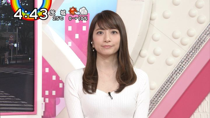2018年04月04日笹崎里菜の画像14枚目