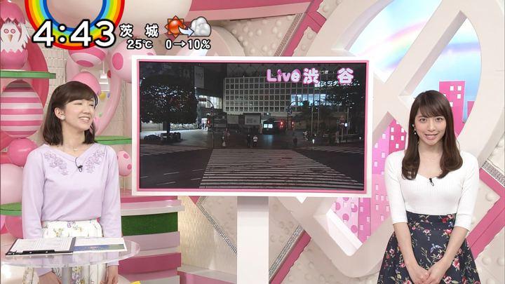 2018年04月04日笹崎里菜の画像15枚目