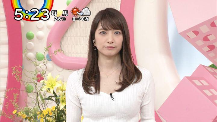 2018年04月04日笹崎里菜の画像23枚目