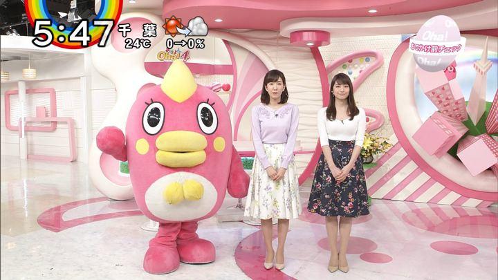 2018年04月04日笹崎里菜の画像27枚目