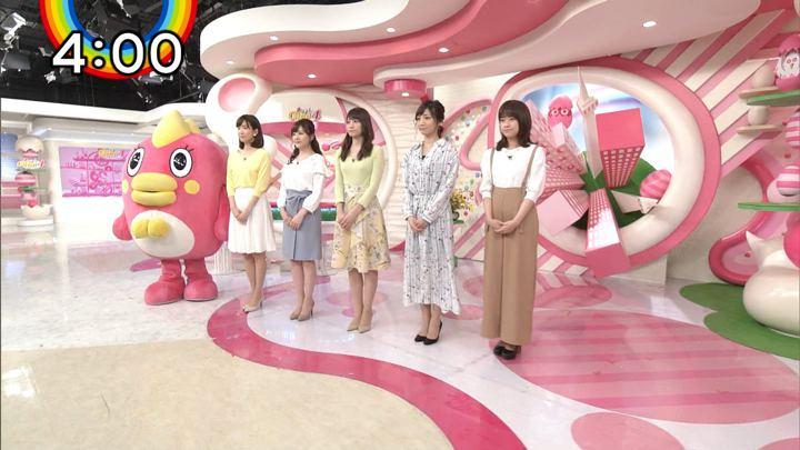 2018年04月05日笹崎里菜の画像01枚目