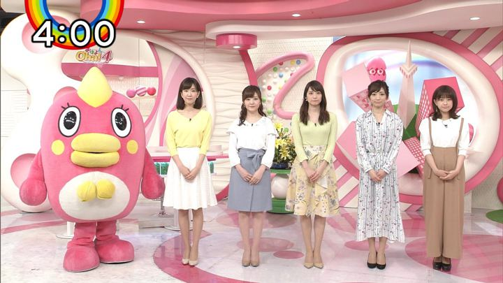 2018年04月05日笹崎里菜の画像02枚目