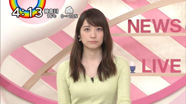 2018年04月05日笹崎里菜の画像08枚目