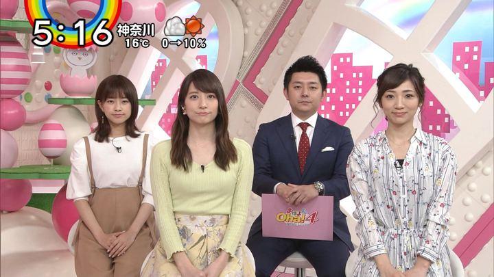 2018年04月05日笹崎里菜の画像23枚目
