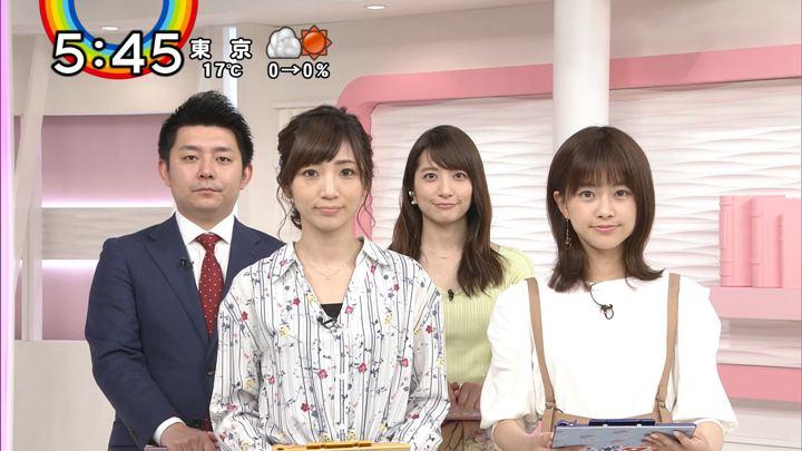 2018年04月05日笹崎里菜の画像29枚目