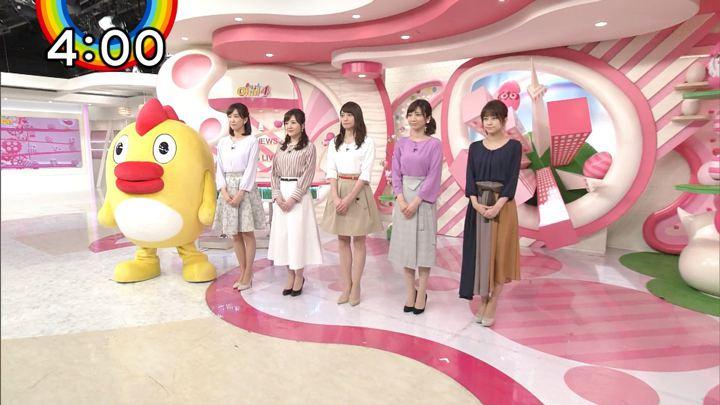 2018年04月11日笹崎里菜の画像01枚目