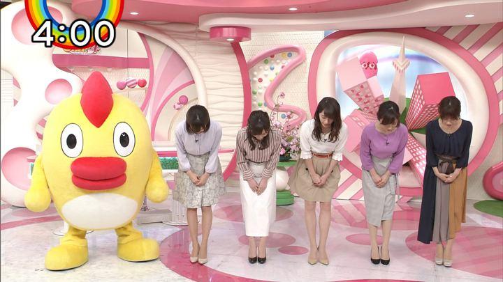 2018年04月11日笹崎里菜の画像03枚目