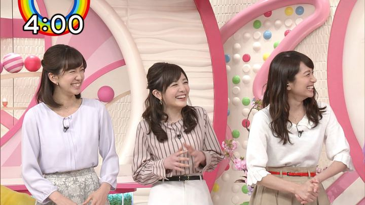 2018年04月11日笹崎里菜の画像04枚目