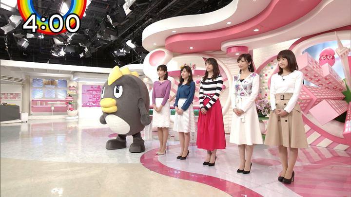 2018年04月12日笹崎里菜の画像01枚目