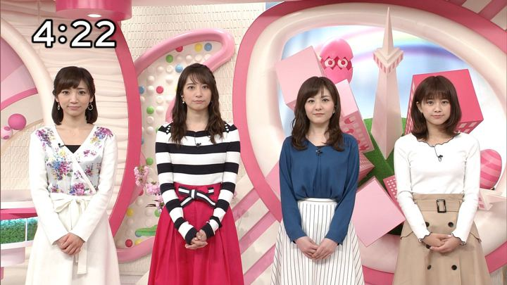 2018年04月12日笹崎里菜の画像05枚目