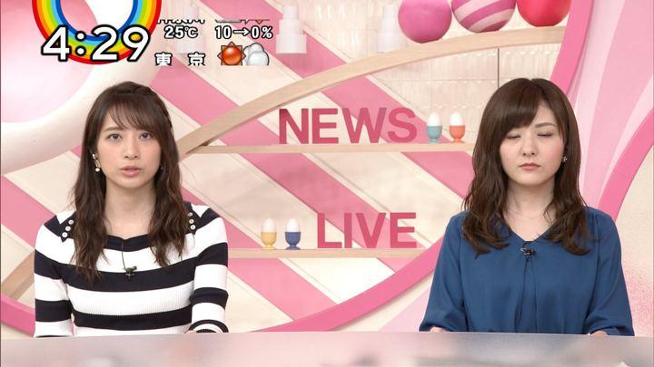 2018年04月12日笹崎里菜の画像12枚目