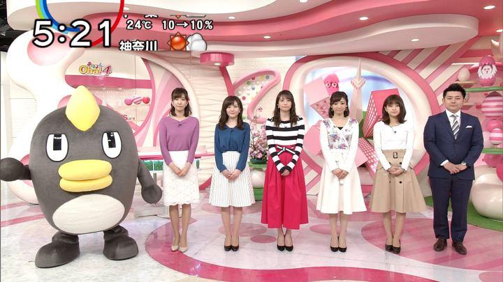 2018年04月12日笹崎里菜の画像29枚目