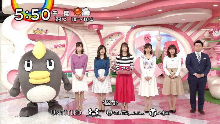 2018年04月12日笹崎里菜の画像38枚目