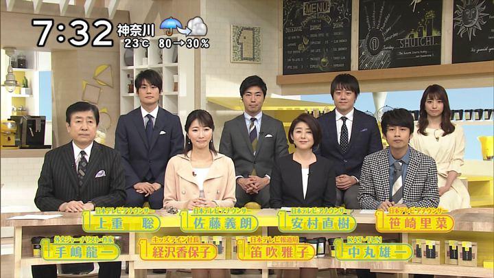 2018年04月15日笹崎里菜の画像01枚目