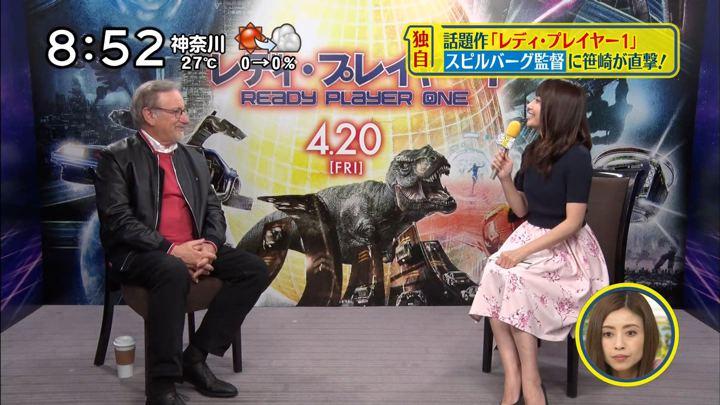 2018年04月22日笹崎里菜の画像02枚目