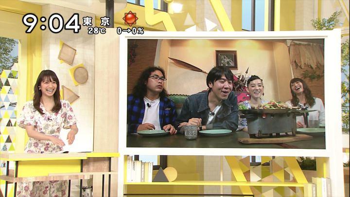 2018年04月22日笹崎里菜の画像13枚目