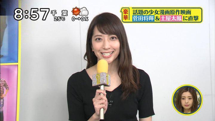 2018年04月29日笹崎里菜の画像04枚目