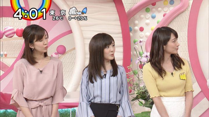 2018年05月02日笹崎里菜の画像04枚目