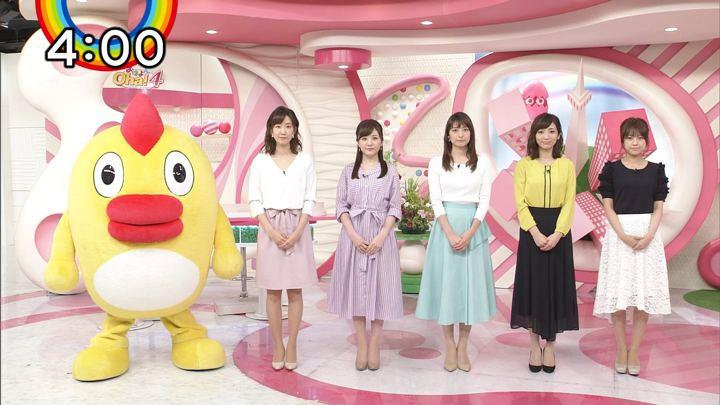 2018年05月09日笹崎里菜の画像01枚目