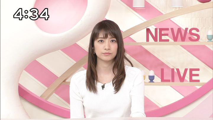 2018年05月09日笹崎里菜の画像08枚目