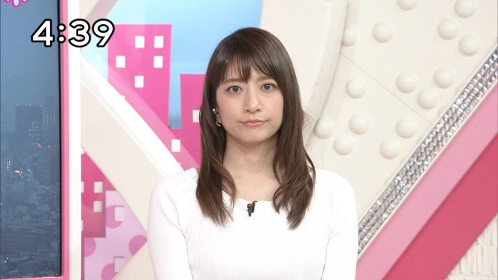 2018年05月09日笹崎里菜の画像11枚目