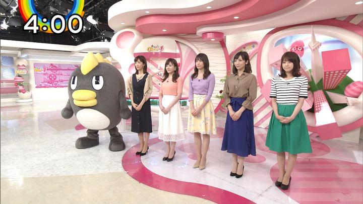 2018年05月10日笹崎里菜の画像01枚目