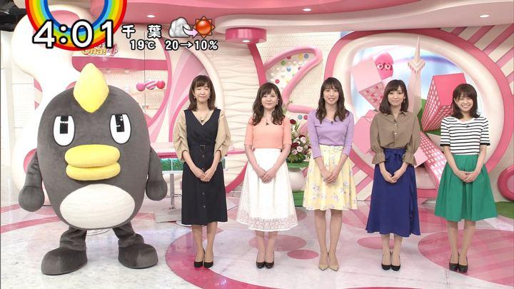 2018年05月10日笹崎里菜の画像03枚目