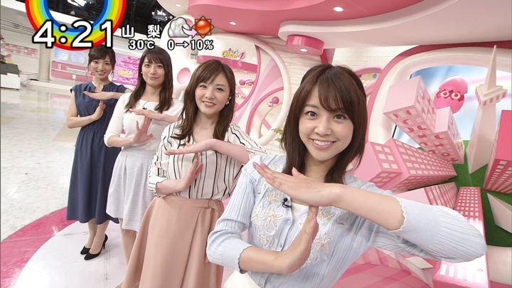 2018年05月17日笹崎里菜の画像11枚目
