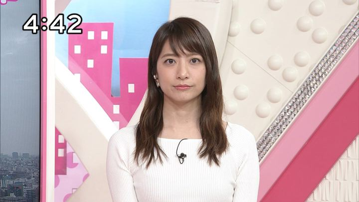2018年05月17日笹崎里菜の画像15枚目
